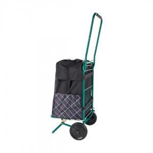 Тележка ТРС-35 с сумкой Тонар_0