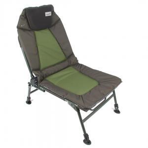 Кресло карповое (HS-BD620-086228-4A)