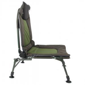 Кресло карповое (HS-BD620-086228-4A) Helios_1