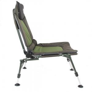 Кресло карповое (HS-BD620-086228-4A) Helios_2