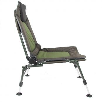 Кресло карповое (HS-BD620-086228-4A) Helios