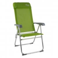 Кресло-шезлонг (PR-180) PREMIER