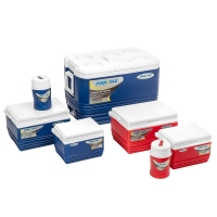 Набор изотермических контейнеров 7шт TPX-6005 C-N7 PINNACLE