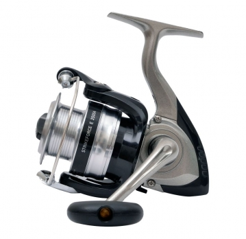 Катушка DAIWA Strikeforce ЕA