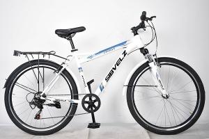 Велосипед горный Круиз 511 SIBVELZ