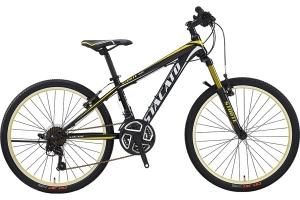 Велосипед горный 24 STOUTE 421 SIBVELZ