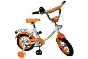 Велосипед детский 12 С121 SIBVELZ