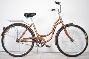 Велосипед дорожный 26 Сибирь 2603 SIBVELZ