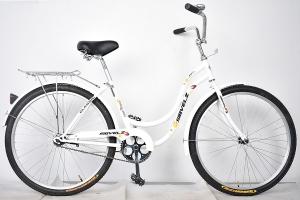 Велосипед дорожный 26 Сибирь 2633 SIBVELZ