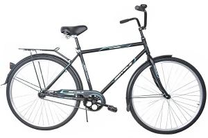 Велосипед дорожный 28 Сибирь 2801 SIBVELZ