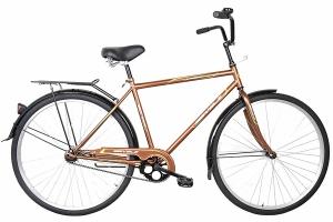 Велосипед дорожный 28 Сибирь 2831 SIBVELZ