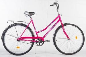 Велосипед дорожный 28 Сибирь 2802 SIBVELZ
