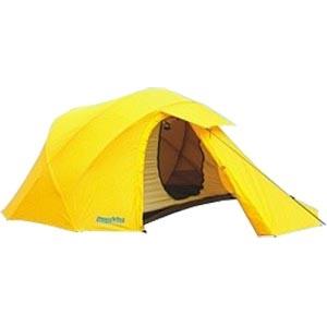 Палатка 2-местная (L-3003)  CAMPACK-TENT