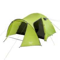 Палатка BORNEO-6 Premier Fishing