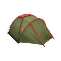 Палатка LITE FLY 2 (TLT-041) TRAMP