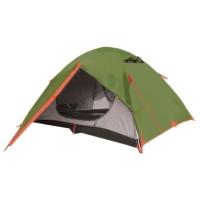Палатка Tramp-Lite Erie 3