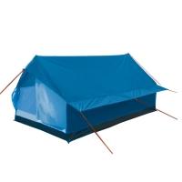 Палатка Trump Arten синий (T0482) BTrace