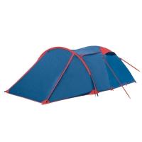 Палатка Spring Arten синий (T0483) BTrace