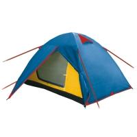 Палатка Track Arten синий (T0484) BTrace
