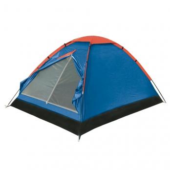 Палатка SPACE ARTEN синий (T0481) BTRACE