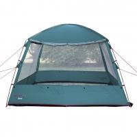 Палатка-шатер REST зеленый (T0466) BTRACE