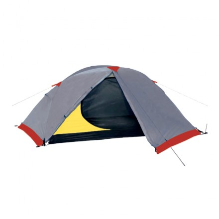 Палатка SARMA 2 V2 (TRT-30) Tramp