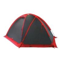 Палатка Rock 2 V2 (TRT-27) Tramp