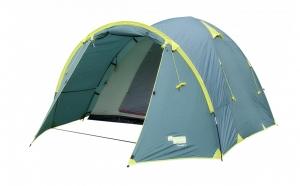 Палатка Traveller 3 GreenLand_0