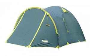 Палатка Traveller 3 GreenLand_1