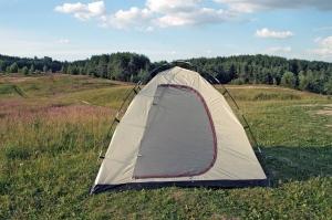 Палатка Traveller 3 GreenLand_3