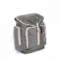Рюкзак 25 л. Helios