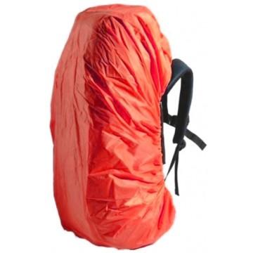 Накидка на рюкзак 30-40л МАНАРАГА
