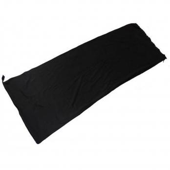 Вкладыш- одеяло (флис 190Г/М2) Белый Камень