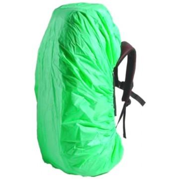 Накидка на рюкзак 50-60лМАНАРАГА