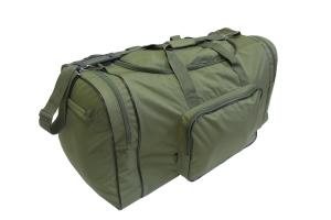 Сумка багаж Хольстер