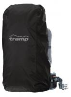 Накидка на рюкзак M 30-60л.(TRP-018) TRAMP