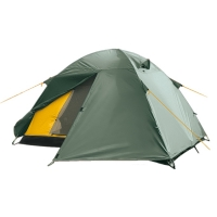 Палатка Malm 2 Зеленый (T0478) BTrace