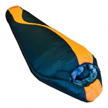 Спальный мешок Siberia 7000 XXL (TRS-043) Tramp