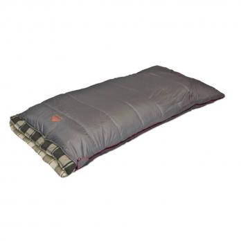 Спальный мешок SIBERIA WIDE Alexika