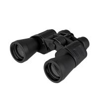 Бинокль 10-30х50 (HS 10-30х50) Helios_0