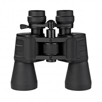 Бинокль 10-30х50 (HS 10-30х50) Helios