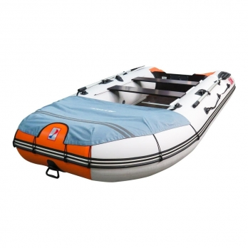 Сумка носовая для лодки ПВХ+тент укрывной