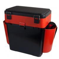 Ящик зимний FishBox (19л)  Helios