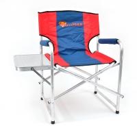Кресло складное SUPERMAKS (AKSM02) КЕДР