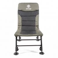 Кресло карповое эконом SKC-04 Кедр_2