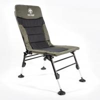 Кресло карповое эконом SKC-04 Кедр_6