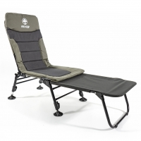 Кресло карповое эконом SKC-04 Кедр_8