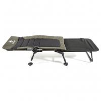 Кресло карповое без подлокотников SKC-02 Кедр_7