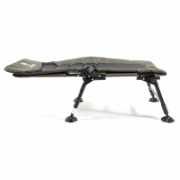 Кресло карповое без подлокотников SKC-02 Кедр_6
