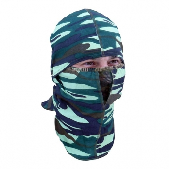 Шлем-маска Термо-1 (728) ХСН